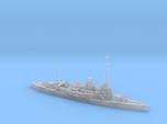 SMS Monarch 1/700