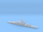 1/2400Scale USS Bronstein class