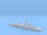 1/2400Scale USS Claud Jones