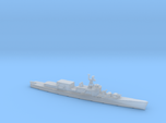1/2400Scale USS Dealey class with DASH