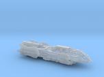Cruiser Glamorgan Class