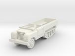 Land Rover Centaur 1:72