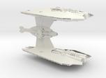 Narn Regime - T'Loth Carrier