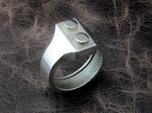 Brick Ring Simple