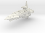 Crucero Pesado clase Cardenal