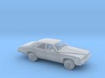 1/160 1976 Pontiac LeMans Sedan Kit