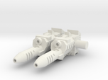 TF CW Blades Helicopter Cannons