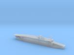Ausonia 1915 German Carrier Design 1/1250