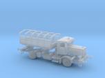 1:160 DRG LKW VOMAG Schienen Truck