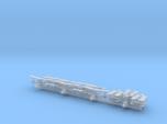 Supermarine Walrus x8 (FUD)