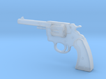 Miniature COLT 45.  1917  Revolver