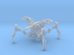 Aracnotron Mechanized Walker System