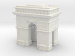 Arc de Triomphe 1/500
