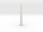 Washington Monument 1/500