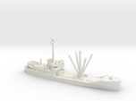 1/300 Scale AKL WW2