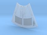 1/144 Millennium Falcon Concept McQuarrie Vents