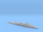HMS Effingham 1/2400