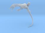 Compy dinosaur desktop figurine