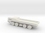 1/87 Scale MAZ-543 Truck