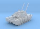 Main tank Arghos M22E