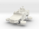 Nexter VBMR Light Scale: 1:87