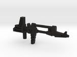 Inferno/Grapple Rifle (5mm)