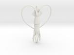 Squid Heart