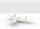 1/144 SAI Ambrosini SS.4 (flight mode)