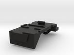 Adapter O530 für Tomytech BM01,1:160