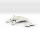 Sheppard MKI Battleship