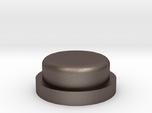 Fire Button - All Materials