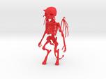 Imp Skeleton