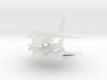1/700 C-17 Globemaster III (2x)
