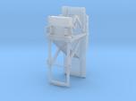 LawecoCML-14 rev3 cargo lader