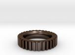 Ring of Gear