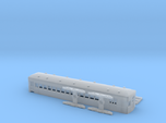 Brill 75 3D Print Trailer Kit