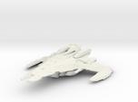 Dominion Battleship 1/7000