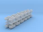 Stryker MGS esc: 1:700 24x group