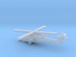 1/700 Scale Leonardo AW249