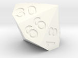 d84 from two dice