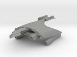 Romulan Imperial Hawk Class 1/7000