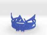 Zelda Bracelet