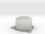 """1/16 Lenco 8.625"""" Dp Bellhousing(With Starter Mnt)"""