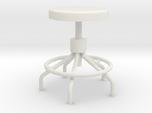 1:24 Sputnick stool