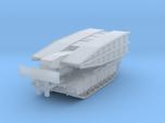 M1074 JABS Abrams 1/200