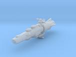 EDSF Second Generation Cruiser Mk2