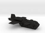 15mm Legionary Skyhawk Transporter (x1)