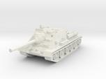 SU-85 tank 1/87
