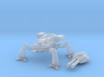 Terran Artillery Walker
