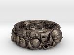 Ring of Souls -Ring Size 11ish